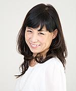 partner-chikako001