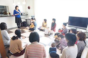 seminar-personal-001