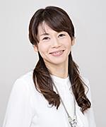 partner-sakiko001