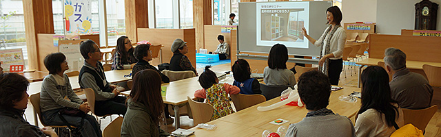company-seminar-re-001