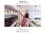 webマガジン「ToKoSie-トコシエ-」